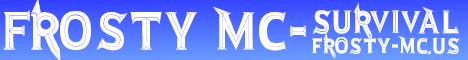 FrostyMC
