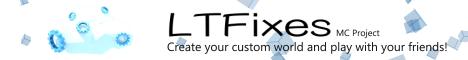 LTFixes MC Project