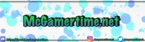 McGamertime.net | Dein Server-Netzwerk