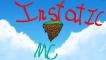 InstaticMC