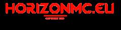 HorizonMC.EU