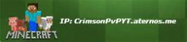 CrimsonPvPYT