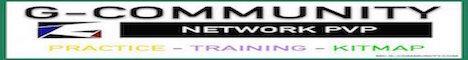 G-communty Network