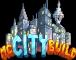 ✖ MC-CityBuild.NET ✖ Dein Citybuild Experte ✖