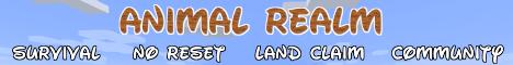Animal Realm