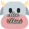 MooSkies (BETA RELEASE)