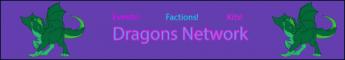 Dragons Network