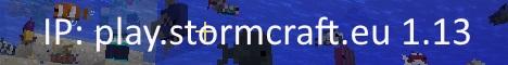 StormCraft EU