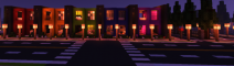 Shmooopsy's Wonderful Minecraft Server (HIRING BUILDERS!)
