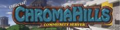 ChromaHills Community Network
