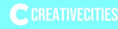 CreativeCities MC