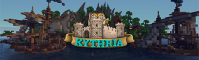 Kythria Network | Factions
