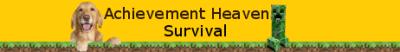 Achievement Heaven