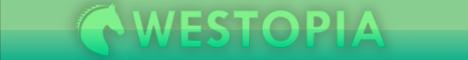 Westopia - Home of Minecraft Survival