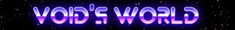 VoidsWorld