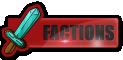 SteelDawg Factions [OP Factions]