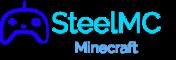 SteelMC