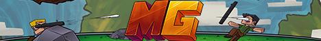MineGames Minecraft Minigames