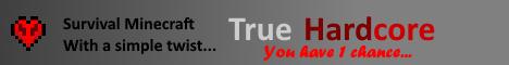 True Hardcore