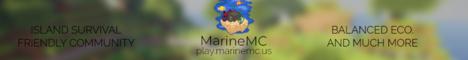 MarineMC