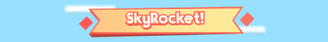 SkyTime.mc.gg Skyblock! Is top prize $150
