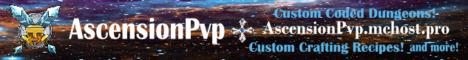 AscensionPvp