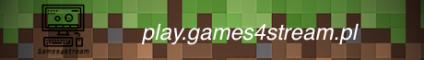 games4stream.pl