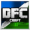 DFCraft