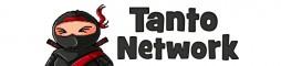Tanto Network