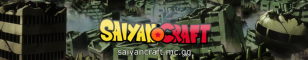 Saiyan Craft!!! Dragon Block C Server! Dragon Ball Z In Minecraft!
