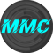 ModernMC