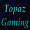 Topaz Gaming Open!! (Survival) (Creative Plots) (Soon-Bed Wars-Kit PvP-TNT Games)