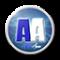 AtlantisArena Server