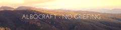 AlboCraft