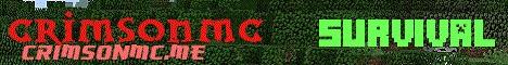 Crimson MC