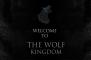 The Wolf kingdom
