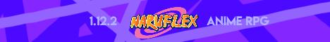 Naruflex Naruto RPG