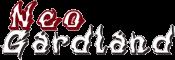 NeoGardland