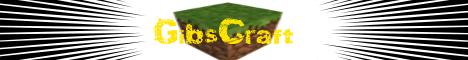 24/7 Survival Server GibsCraft No Whitelist l Lockette l Essentials l Iconomy l LogBlock l WorldGuard I Subways