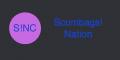 ScumbagsMC