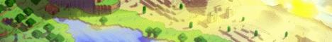 Retronix (kingdoms/factions2.0)