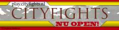 Cityfights Network