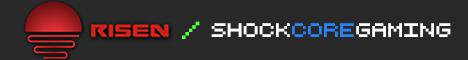 ShockCoreGaming RisenNetwork: Standard Edition