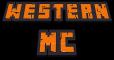 WesternMC