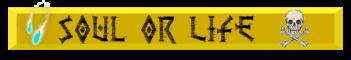 SoulorLife