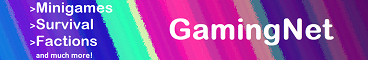 GamingNet