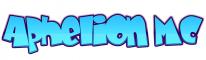 AphelionMC