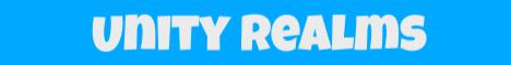 Unity Realms [Skyblock] [PvP] [KoTH]