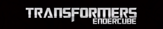 Transformers: EnderCube