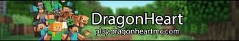 DragonHeart | Custom Survival